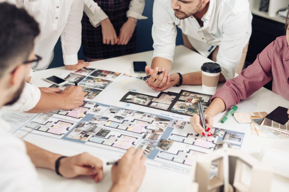 uDecor |Thiết kế và thi công nội thất!